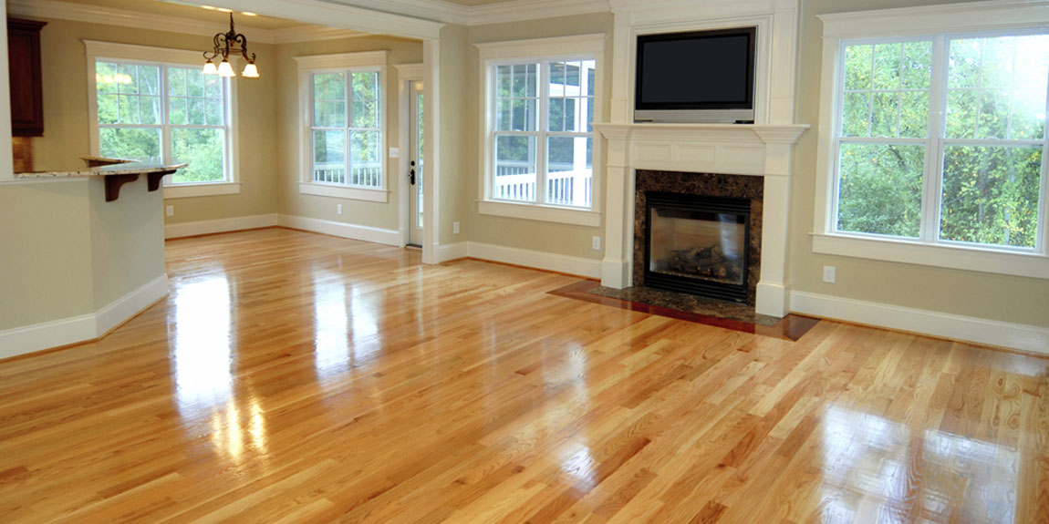 Flooring store : hardwood floors : laminate floors : wall ...